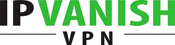 ipvanish_logo