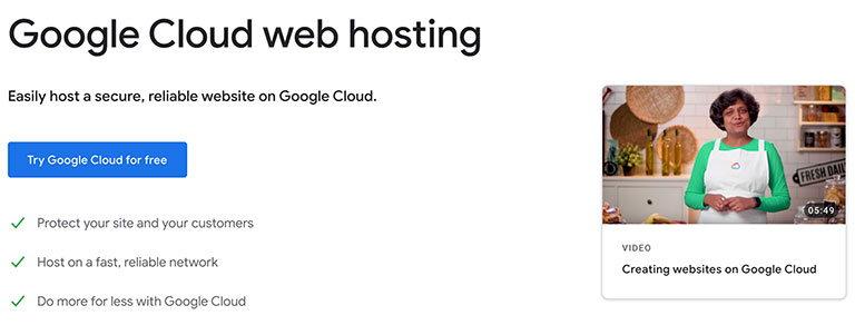 google_cloud_web_hosting