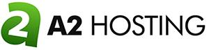 a2hosting скидки и распродажи