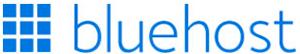 bluehost скидки распродажа