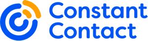 constant contact скидки