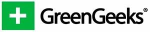 greengeeks скидки распродажа