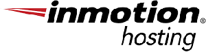 inmotion hosting скидка распродажа