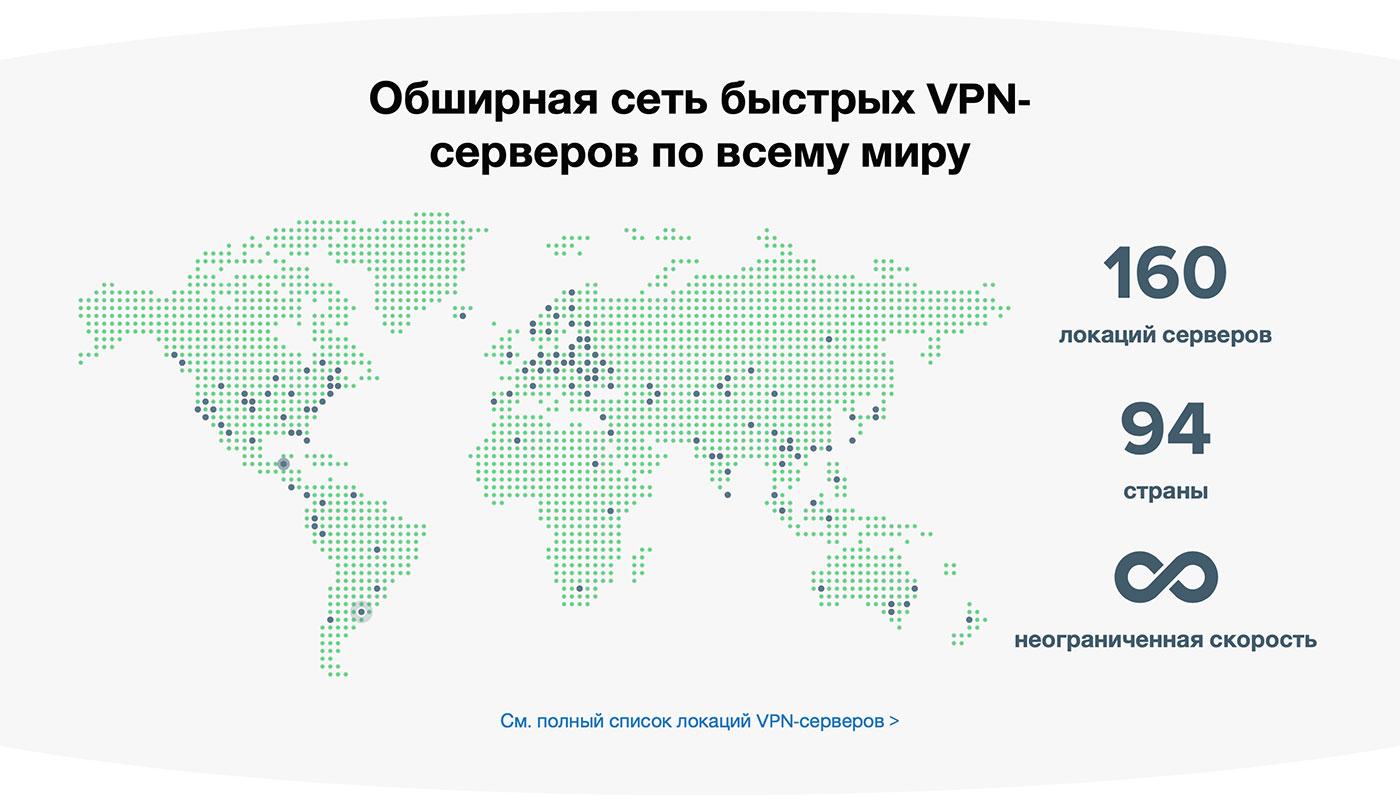 сеть быстрых впн - лучший vpn сервис №2 expressvpn
