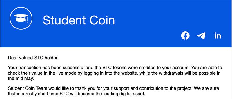 pismo_podtverzhdeniya_student_coin