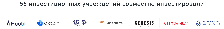 bhex hbtc криптовалютная биржа
