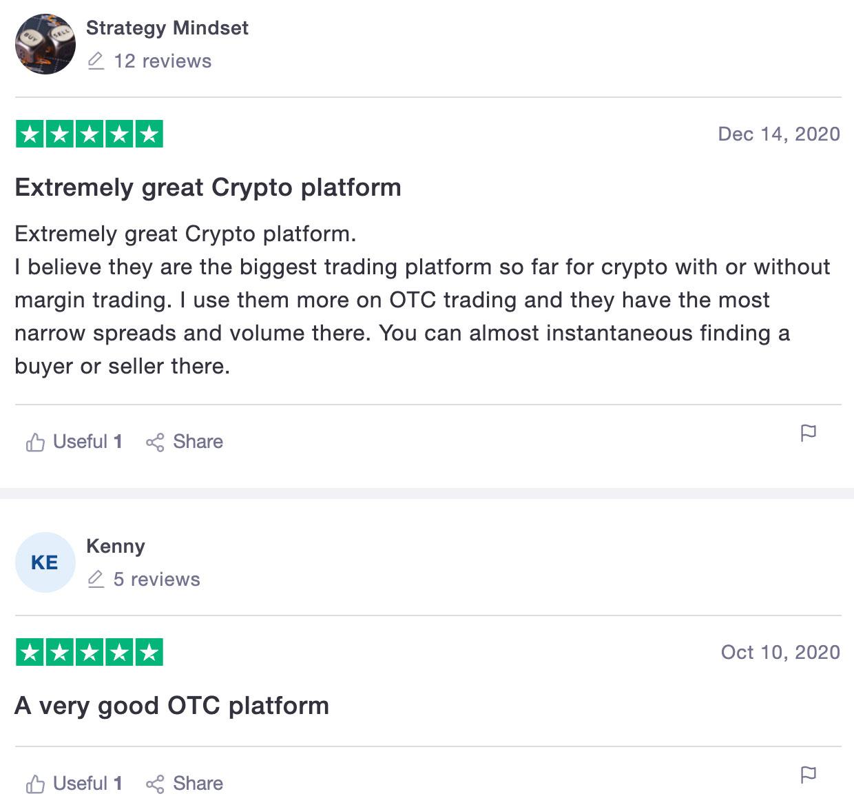 huobi отзывы биржа криптовалют